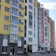 фото 1комн. квартира Тернополь Текстильная улица